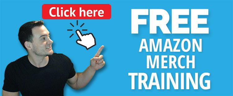 62501afcf Amazon Merch: Simple T-Shirt Design Ideas
