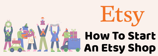 f631893acedee Dropshipped POD  How To Start An Etsy Shop