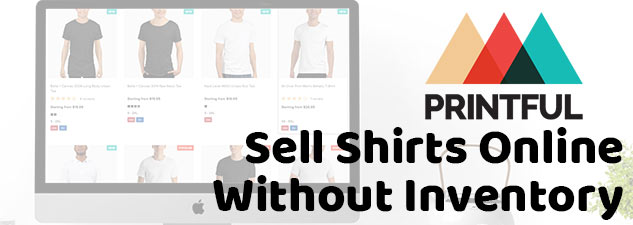5a555732e7184 Dropshipped POD  Sell Shirts Online Without Inventory